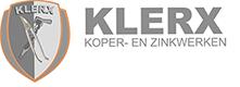 Koperzinkwerk.nl